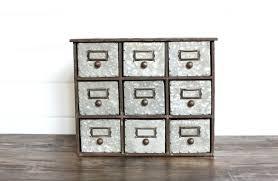 antique white storage cabinet antique storage cabinet white hallway cabinet furniture of antique