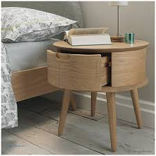 storage benches and nightstands elegant unfinished wood