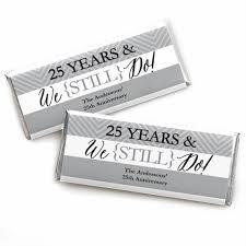 25 wedding favors ideas on best 25 anniversary favors ideas on diy
