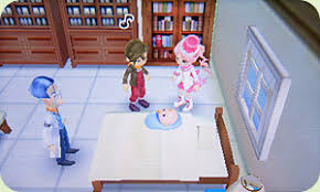 Harvest Moon Tale Of Two Towns Main Dish - pregnancy and having a baby harvest moon a new beginning