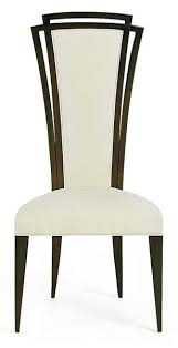 Chair Upholstery Best 25 Chair Upholstery Ideas On Pinterest Upholstered Chairs