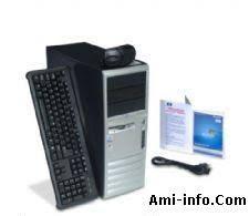 compaq pc bureau hp compaq dc7600 convertible minitower pc best downloads and