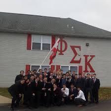 Phi Sigma Kappa Flag Phi Sigma Kappa Wmu Home Facebook