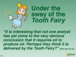 the tooth fairy versus thermodynamics u2013 dr louis arnoux u2013 medium
