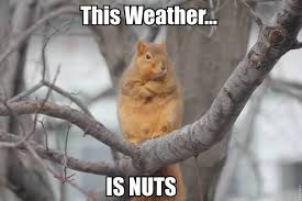 Cold Outside Meme - thanks everyone who said baby its cold outside is creepy meme guy