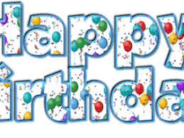 happy birthday animated pictures images u0026 photos photobucket