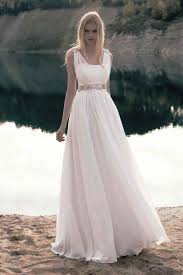 wedding dress not white informal wedding dresses not white best seller wedding dress