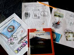 journey to excellence study america saturday yes virginia