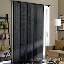 Sliding Door Curtains 43 Best Curtains For Sliding Glass Doors Images On Pinterest