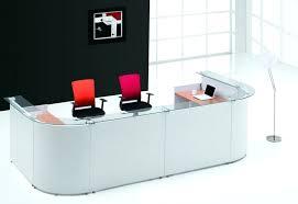 Office Front Desk Furniture Fancy Office Front Desk D Front Office Desk Front Office