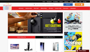 design home page online top 10 most popular online shopping sites in pakistan 2016