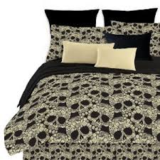 Best Bedding Sets Reviews 10 Best Cheap Bed Sets The Most Honest Reviews 2018