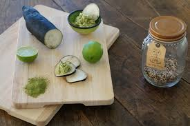 bio cuisine moringa en cuisine moringa santé