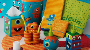 marvelous best 25 kids bathroom accessories ideas on pinterest at