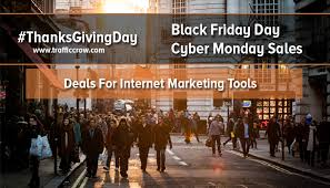 best black friday and cyber monday deals 2016 best seo tools u0026 internet marketing black friday cyber monday