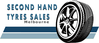 lexus melbourne used second hand tyre sales melbourne used tyres dealer all