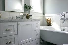 modern bathroom wall cabinetrectangle modern bathroom wall cabinet