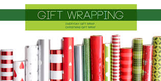 gift wrap wholesale gift wrapping 1 jpg