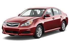 2010 subaru legacy 2 5gt limited subaru midsize sedan