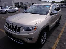 Grand Cherokee Interior Colors Jeep Automotive News Nigeria Ghana Used Cars For Sale