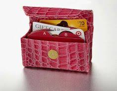 gift card organizer card cubby organize your business cards reward cards gift