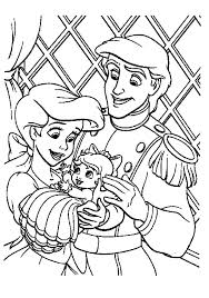 film mermaid coloring pages online the little mermaid coloring