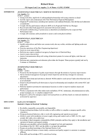 journeyman electrician resume exles industrial electrician resume sle house cover letter vozmitut