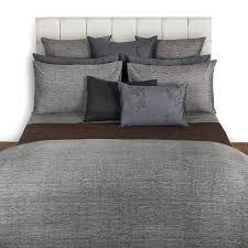 Calvin Klein Home Duvet Cover Calvin Klein Duvet Covers King Bedding Cayman Comforter And Duvet