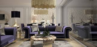 zarrano daimon exclusive home furniture pinterest