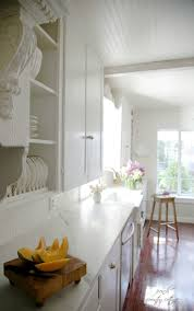 best 10 country cottage kitchens ideas on pinterest country eureka danby marble countertops with subway tile backsplash and a fluted farmhouse sink the french cottage kitchensfrench country cottagebest