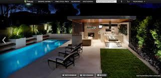 djsquiredesigns com blog houzz ideabooks for outdoor landscape