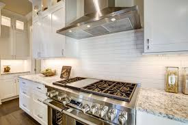 Kitchen Cabinets Atlanta Artistic Kitchens U0026 More Marietta Kitchen Remodeling U0026 Design
