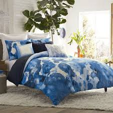 Kardashian Bedding Set by 28 Bedding Sets That Are Almost Too Cool To Sleep On