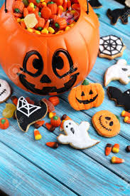 9 best creative halloween recipes images on pinterest