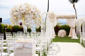 Altar Decorations Wedding Aisle Decorations Wedding Checklist