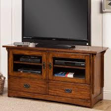 whalen brown cherry tv stand apa marketing by whalen lancaster 54 in tv stand brown cherry
