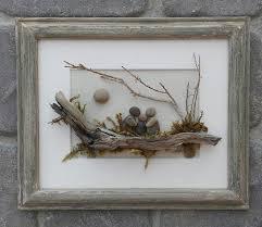 Garden Art To Make - 49 best pebble art images on pinterest pebble art stone art and