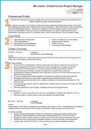 Recommended Resume Font Dissertation Statistical Service London Cda Homework Grade I