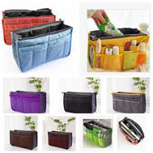discount travel makeup storage containers 2017 travel makeup