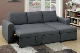 grey furniture living room gray recliner extra large leather