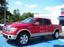 f150 ford lariat supercrew for sale 2010 ford f150 lariat supercrew 4x4 in metallic d19644