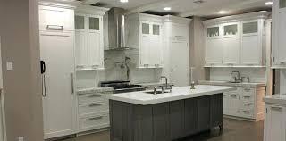 design your own kitchen island design a kitchen island design a kitchen island my kitchen