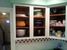rokel painting kitchen cabinets refinished