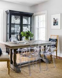 Acrylic Dining Room Table Search Viewer Hgtv