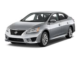 nissan sentra reviews 2016 2013 nissan sentra sv 11 494 north amherst motors
