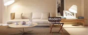 Home Furnishings And Decor by Home Furnishing Store Home Decor Retail Store Morestore Com