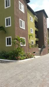 3 Bedroom House For Rent In Kingston Jamaica Postadja Com Houses And Apartments For Rent In Jamaica
