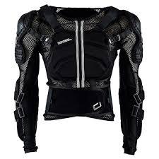 no fear motocross helmet oneal motocross protectors discount price oneal motocross