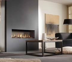 Electric Vs Gas Fireplace by 25 Best Modern Fireplaces Ideas On Pinterest Penthouse Tv