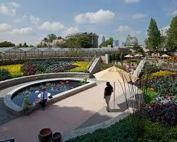 Atlanta Botanical Garden Atlanta Ga Edible Garden Atlanta Botanical Garden